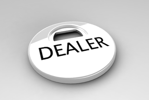 Dealerbutton-01.jpg